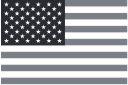 flag-3
