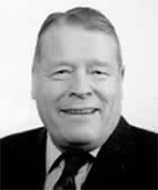 David Pinder - 1941